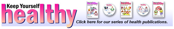 Health Publications